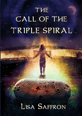 The Call of the Triple Spiral Cover Image