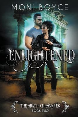 Enlightened Cover Image