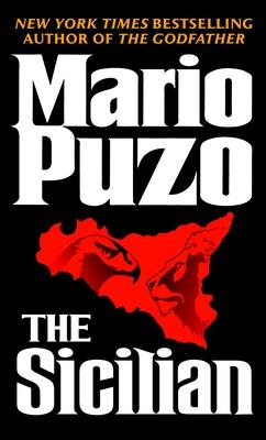 The Sicilian Cover