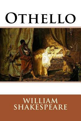 Othello Cover Image