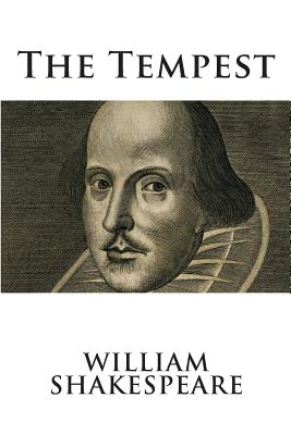 The Tempest (Paperback...