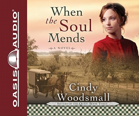 When the Soul Mends Cover Image