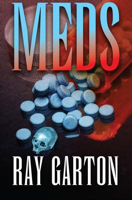 Meds Cover Image