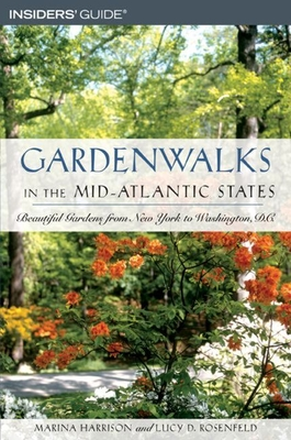Too Much Tuscan Sun: Confessions of a Chianti Tour Guide Cover Image