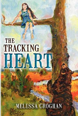 The Tracking Heart Cover