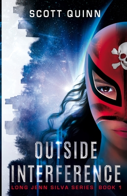 Outside Interference Cover Image