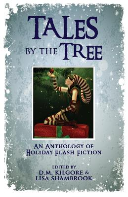 Cover for Tales by the Tree