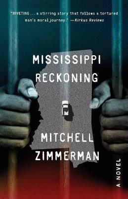 Mississippi Reckoning Cover Image