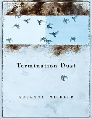 Termination Dust Cover Image