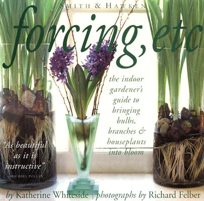 Forcing Etc The Indoor Gardener S Guide To Bringing Bulbs