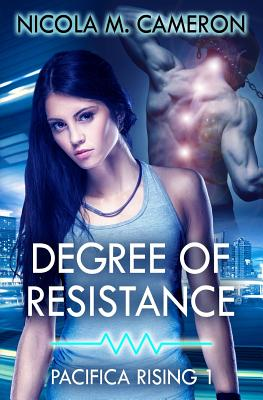 Degree of Resistance Cover Image