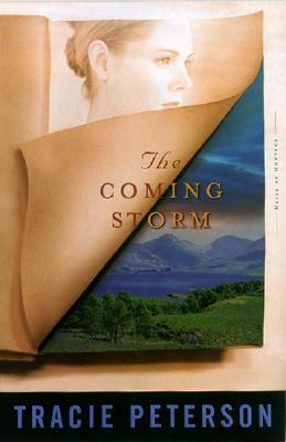 The Coming Storm Cover