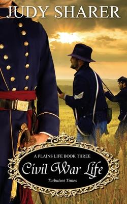 Civil War Life Cover Image