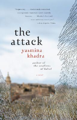 the effects of the takeover in the swallows of kabul a novel by yasmin khadra The swallows of kabul  author: yasmina khadra:  the swallows of kabul is a novel by algerian writer yasmina khadra it was originally written and published in french plot chapter 1 you.
