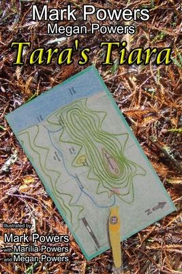 Tara's Tiara Cover