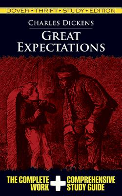a character reference of the major characters in great expectations by charles dickens & great expectations characters storyboardthatcom/teacher-guide/great-expectations-by-charles-dickens create a character map for the major characters.