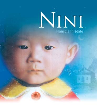 Nini Cover Image