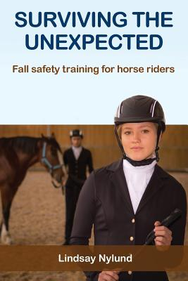 Surviving the Unexpected: Fall safety training for horse riders Cover Image