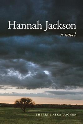 Hannah Jackson Cover Image
