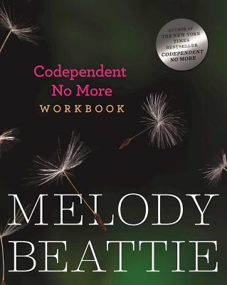 Codependent No More Workbook Cover Image