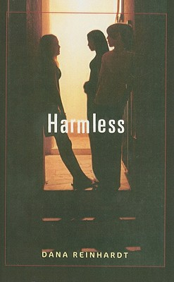 Harmless Cover Image