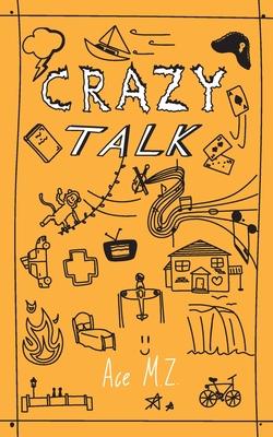 Crazy Talk Cover Image