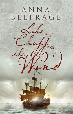 Like Chaff in the Wind Cover Image