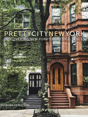 prettycitynewyork: Discovering New York's Beautiful Places Cover Image