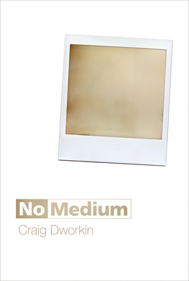 No Medium Cover Image