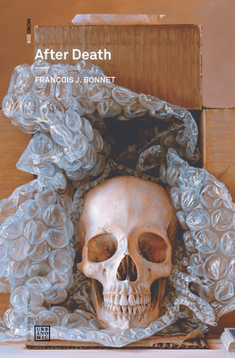 After Death Cover Image