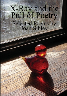 X-Ray and the Pull of Poetry Cover Image