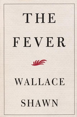 Cover for The Fever