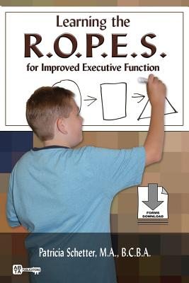 Learning the R.O.P.E.S. for Improved Executive Function Cover Image