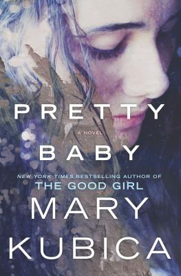 Pretty Baby Cover Image