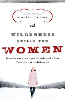 Wilderness Skills for Women Cover