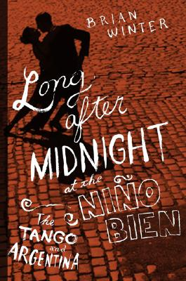 Long After Midnight at the Nino Bien Cover