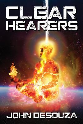 Clear-Hearers Cover Image