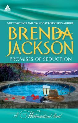 Promises of Seduction Cover