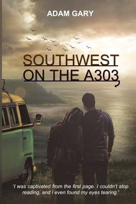 Southwest on the A303 Cover Image