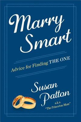 Marry Smart Cover