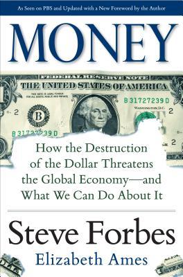 Money Cover