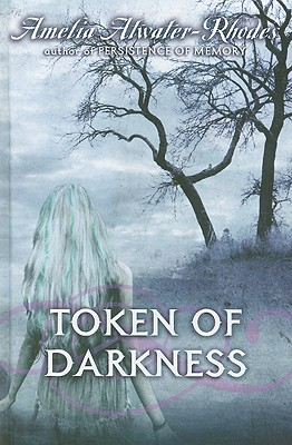 Token of Darkness Cover Image