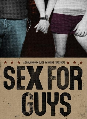 Sex for Guys Cover Image