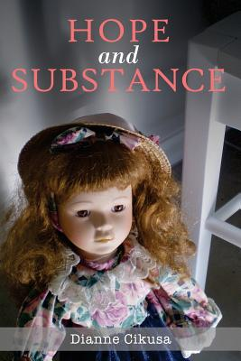 Hope and Substance: Full Colour Edition Cover Image