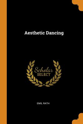 Aesthetic Dancing Cover Image