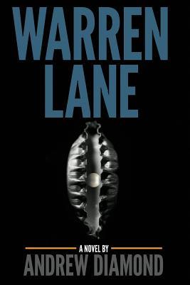 Cover for Warren Lane