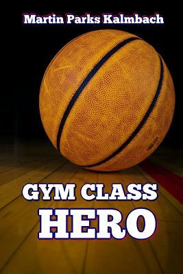 Gym Class Hero Cover Image