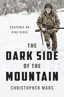 The Dark Side of the Mountain Cover Image