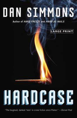 Hardcase (The Kurtz Series #1) Cover Image
