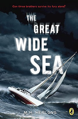 Great Wide Sea